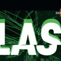 BLAST!-Exhibition_ita