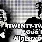 """Intervista esclusiva: Guo Ke, regista del documentario """"Twenty-two"""" sulle 'donne di conforto' in Cina"""