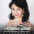 Changjiang International Music Festival