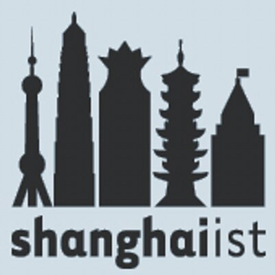 shanghaiist chiuso