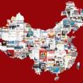 comunicare-con-i-cinesi-comunicazione interculturale