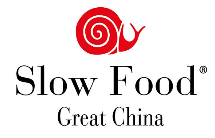 Slow Food China
