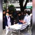 asilo-attaccato in Cina