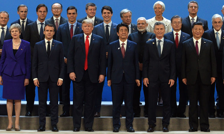 Guerra-commerciale-USA-Cina-sospensione tariffe