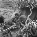 guerra sino indiana 1962 immagini