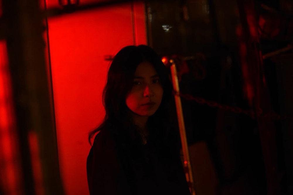 Denise Tam Heavens Please CBD Hong Kong interview