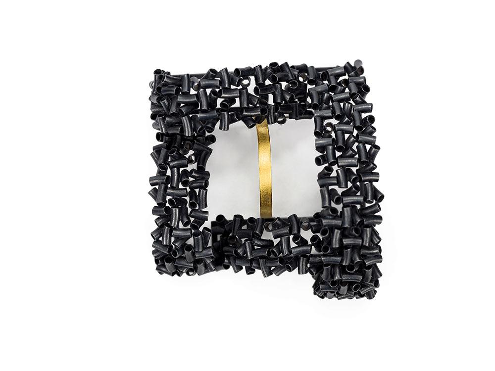 Jeweler Designer Zihan Yang 2