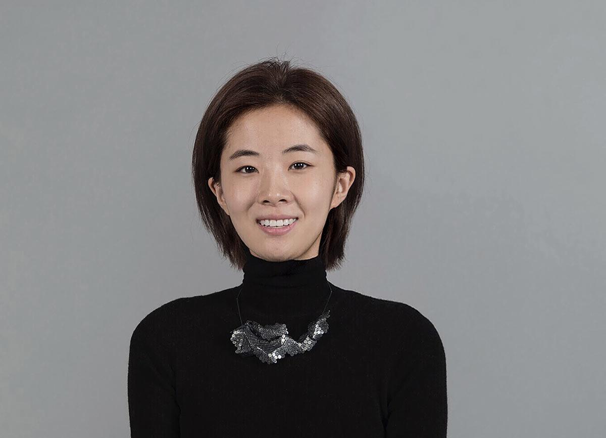 Zihan Yang