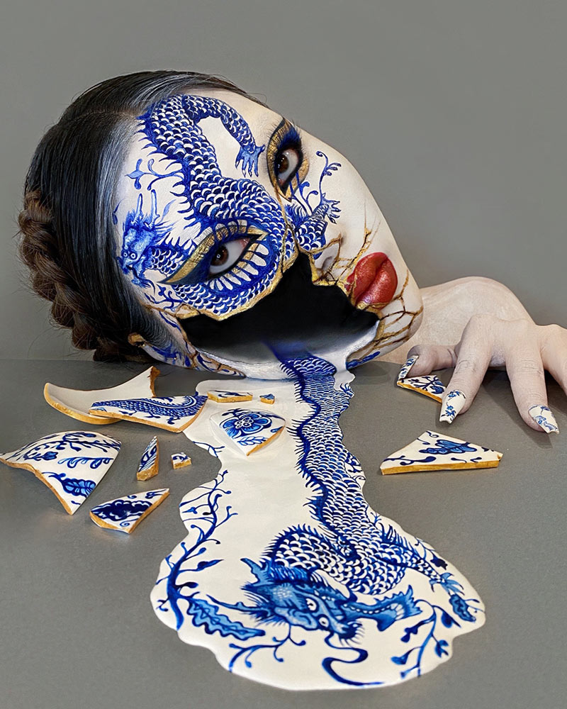 mimi choi makeup artist 7