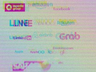 Facebook, Google, Twitter e altre compagnie hi-tech minacciano di abbandonare Hong Kong a causa della legge sulla privacy