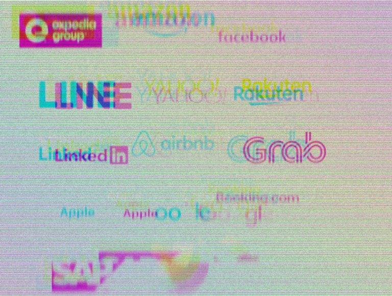 Asia Internet Coalition