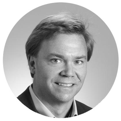 Anders Evju