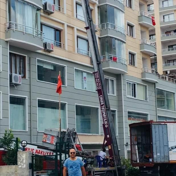 osmaniye evden eve tasimacilik 5