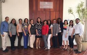 STI,Dominican Republic PPCR ..T.H.Chan Public Health at Harvard University
