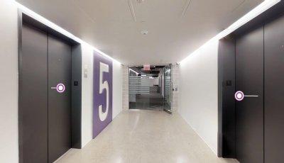84.51 5th Floor