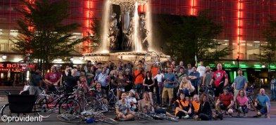 joseph bike ride3