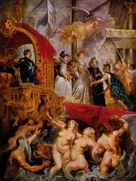 the-disembarkation-at-marseilles-by-peter-paul-rubens-1622-16253