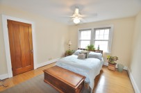 1007 Omar-bedroom2