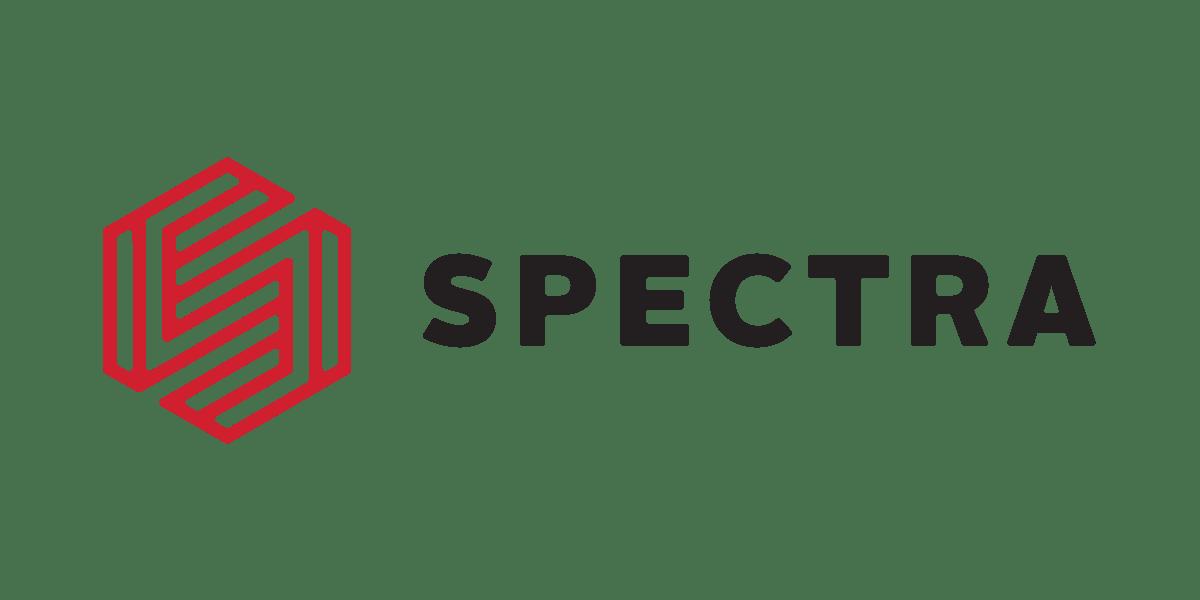 logo_1200x600_spectra