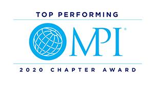 mpi_2020_chapter_award
