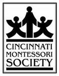 Cincinnati Montessori Society