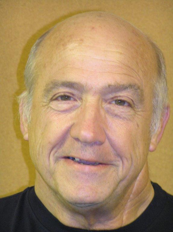 Gary Wettengel