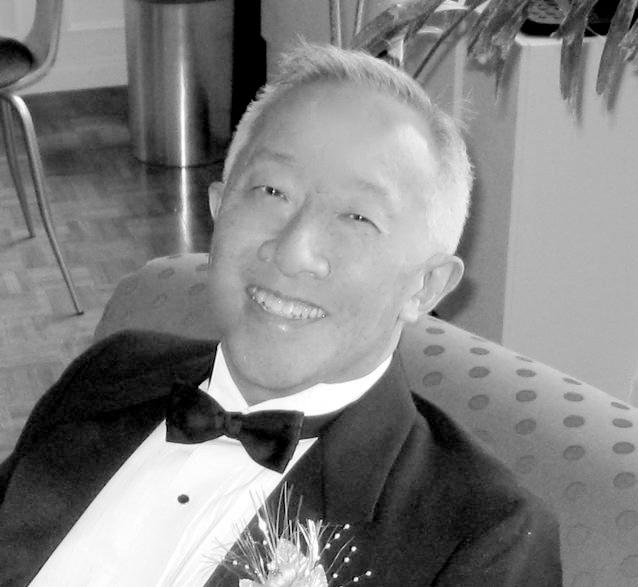 Warren Liang, MD