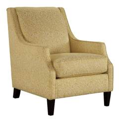 Cheap Accent Chair Revolving For Sale In Lahore Chairs Archives Cincinnati Overstock Warehouse