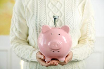 Retirement Plan contribution
