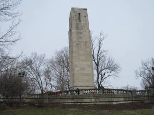 william-h-harrison-memorial-14