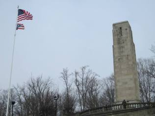 william-h-harrison-memorial-15