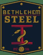 20160212140709!Bethlehem_Steel_FC_(USL)_Crest