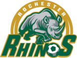 2016_logo_of_the_Rochester_Rhinos