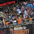 Staff Predictions - Pittsburgh Riverhounds vs FC Cincinnati