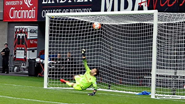 Mitch Save Penalty