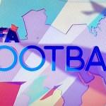 FC Cincinnati Featured on International TV Program