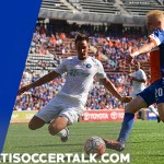 FC Cincinnati at Wilmington Hammerheads – Preview
