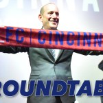 CST Roundtable: PRO/REL, MLS Expansion