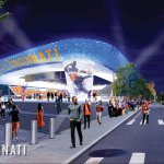 FC Cincinnati Announces Privately-Funded Stadium Plan for MLS Bid