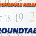CST Roundtable: USL Schedule Released