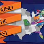 Around the East – Week 10