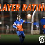 PLAYER RATINGS – FC Cincinnati vs. UC – Preseason