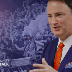 Stadium Q&A with FC Cincinnati President and GM, Jeff Berding