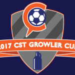 Growler Cup: Matchday 27- Harrisburg City Islanders vs. FC Cincinnati