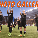 Photo Gallery: FC Cincinnati vs. Louisville City FC – USOC
