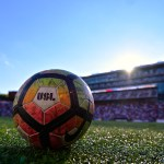 USL Playoff Projections: Final Week Projection