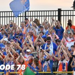 Should FC Cincinnati Fans Go Back to Louisville?
