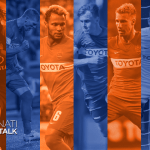 VOTE for the 2017 CST FC Cincinnati Player of the Year Award