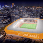 Opinion: FC Cincinnati in the West End… How did we get here?