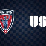 It's Official – Indy Eleven to USL for 2018 Season